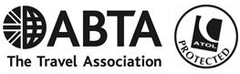 ABTA - ATOL Protected