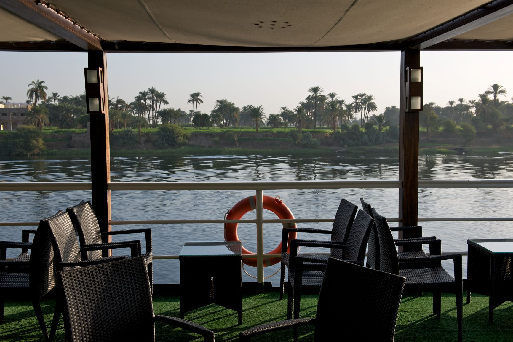 OUR MOST POPULAR TOUR – DELIGHTS OF EGYPT – NILE CRUISE & RED SEA